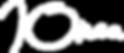 Yunga logo white.png