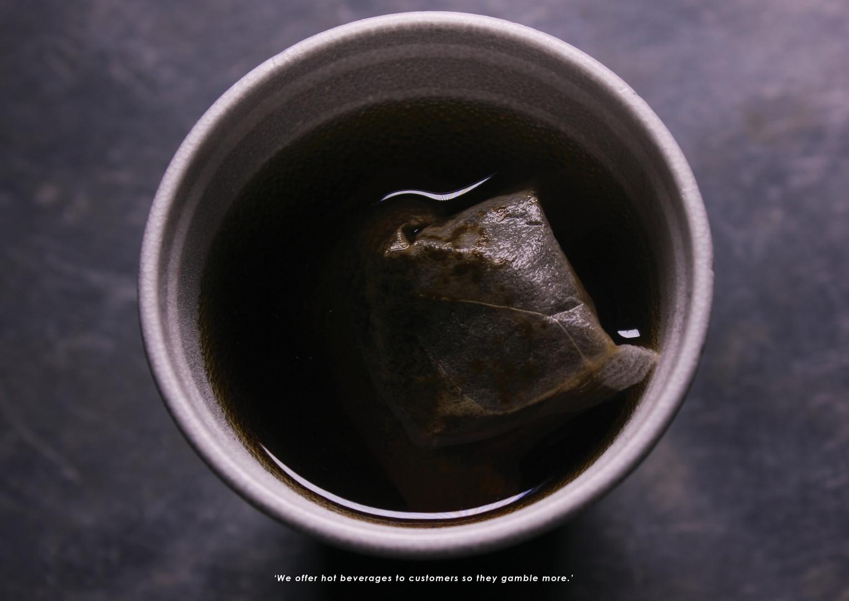 tea copy.jpg