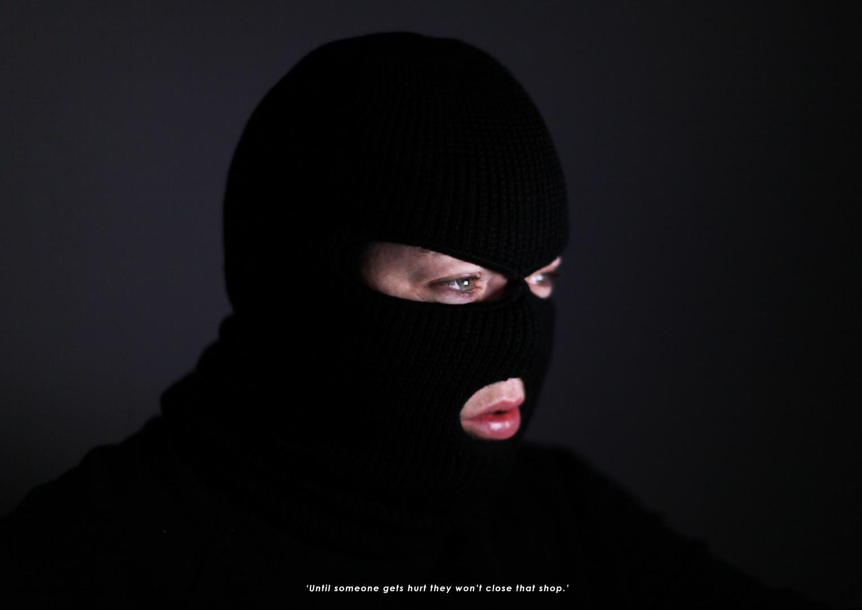 robbery copy.jpg