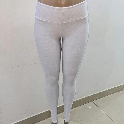 Legging textura