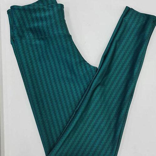 Legging - mod.390t-02-cor verde musgo