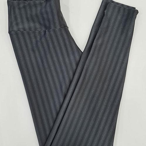 Legging - mod.390t-04 - cor preto