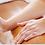 Thumbnail: Massage bien-être de 35 minutes
