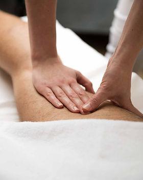 Massage-Deep-Tissue-pour-qui-polecryo-pa