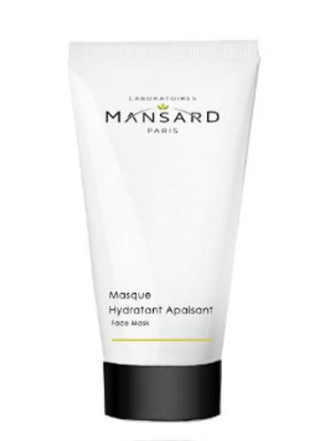 Masque Hydratant Apaisant