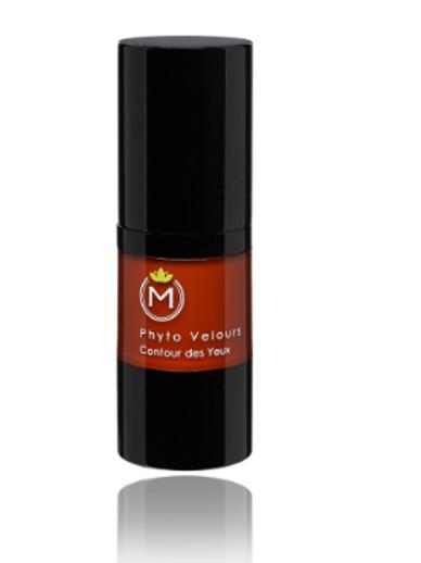 Phyto Velours