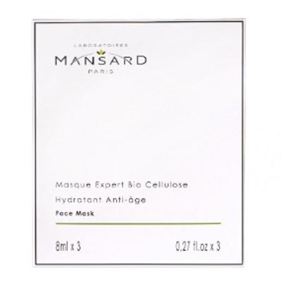 Masque Expert Bio Cellulose