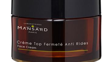 Crème Top Fermeté