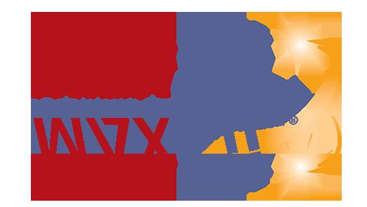 MaxSil.png
