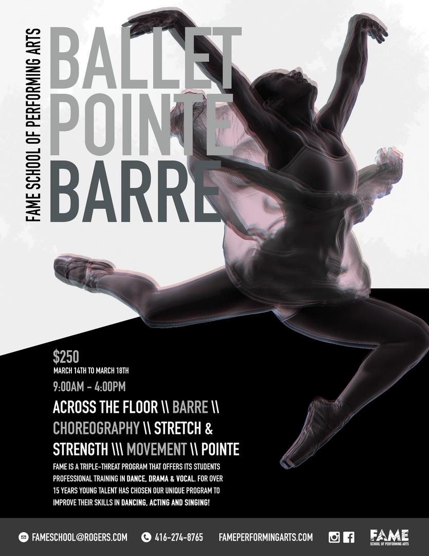 FAME_Ballet.png