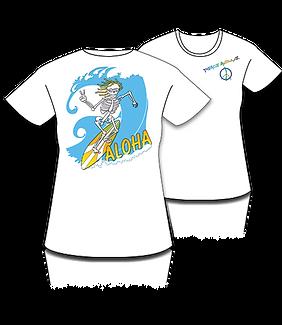 Peace Avenue TShirts