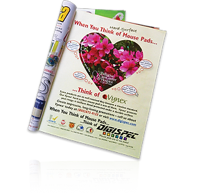 Palliative Care Center & Hospice in Digispec Mag
