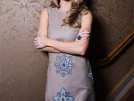 Meet the Actress: Kelli O'Hara