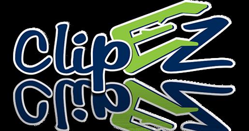 ClipEZ logo