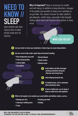 Sleep Poster_Draft030416.png