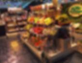 Madrid_-_Mercado_de_San_Anton.jpg