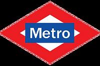 metro madrid logo.png
