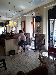 Cafe_de_la_Luz_Madrid_2.jpg