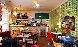 loltia vintage cafe.jpg
