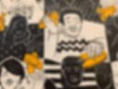 סיור גראפיטי במדריד -קשת מדריד.jpg