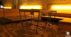 Playa-Ojala-Restaurante-con-Arena-de-Pla