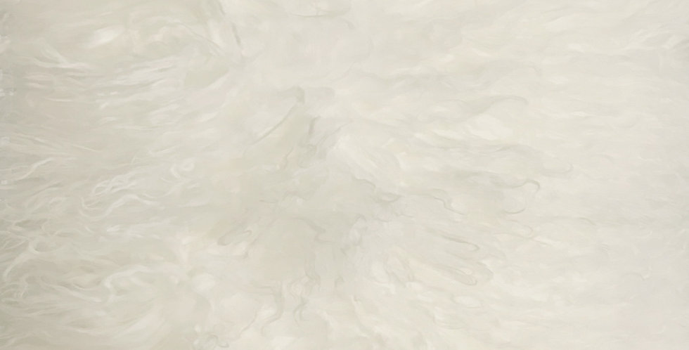 COUNTRY CREAMY WHITE - STARTING AT $59