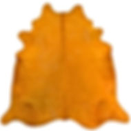 ORANGE DYED HIDE.jpg
