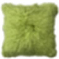 lime square.jpg