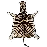 zebra6060.jpg