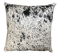 black and white pillow.jpg
