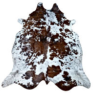 BROWN AND WHITE SPOTTY HIDE.jpg