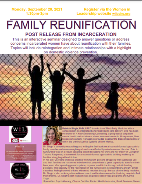 092021_Family Reunification Take 2.PNG
