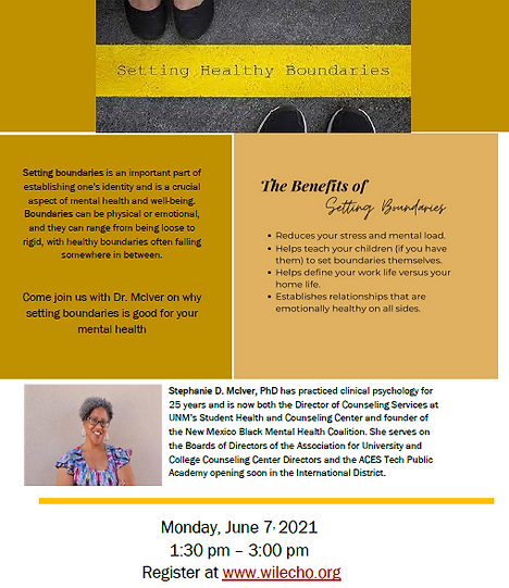 Wil flyer 060721.PNG