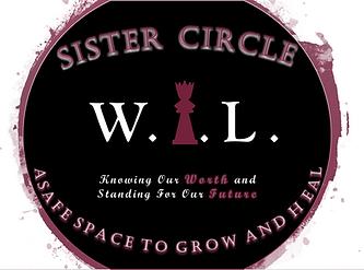 Sister Circle.PNG