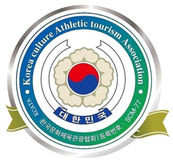 한국문화체육관광협회 배너2_00004.jpg