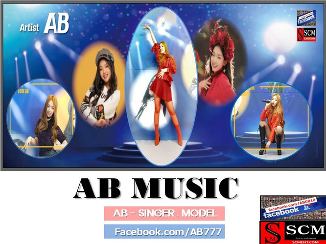 가수 에이비 http://abmusic.kr/ 열기 에이비, AB, 가수 , SINGER, ARTIST, MODEL, 랩, 댄스, 에이비뮤직, KPOP, 아이돌.