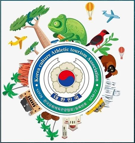 한국문화체육관광협회 배너2.jpg