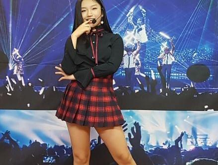 휘파람 ,Whistle, BLACKPINK  COVER ,  AB(에이비),엠카운트다운,엠넷,live, kpop dance scm엔터테인먼트,m 출처 : SCMTV   네이버TV