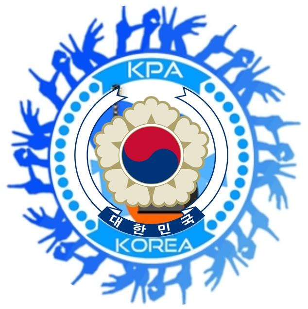 사단법인 한국공연예술총연합회 배너태극기_00003