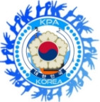 한국공연예술총연합회.jpg