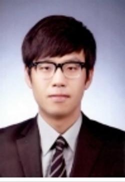 이현규 프로듀싱 교수
