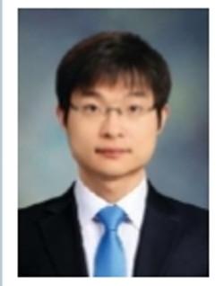 김성종 프로듀싱 교수