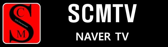 SCMTV