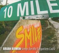 Bowen 10 Mile.jpeg