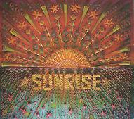 JTT Sunrise.jpeg