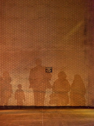 Michele De Punzio - City of Glass 027.jp