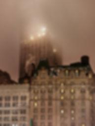 City of Glass - 01