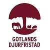 Gotlands Djurfristad.png