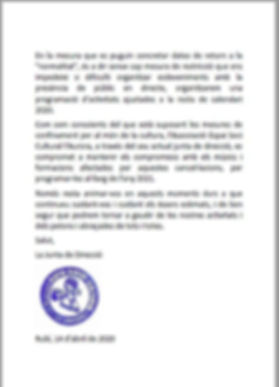 carta socios.2- 14.04.2020.JPG