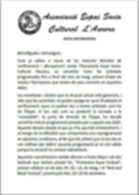 carta socios 14.04.2020.JPG